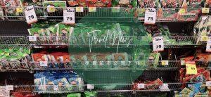 泰國曼谷超市必逛必買 2019最強吃貨攻略