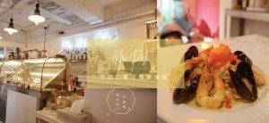 沐muweichai | 特色餐酒館😍每樣餐點都是主角